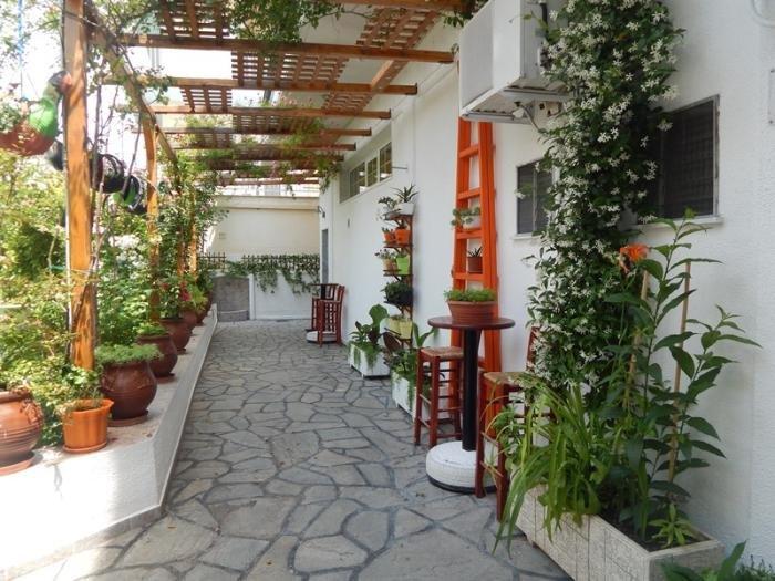 Vila Stavros - Maria 3*